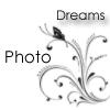 Photodreams