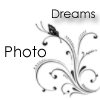Пиньинь (Акел,...Лека,.. Лена... ) posting in Photodreams