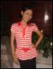 mariz_abrogar userpic