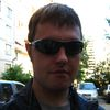kolya_iopt userpic