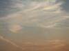 tender_dawn userpic