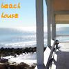 SGA beach house verse