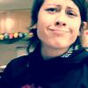 prettieinblack userpic