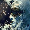 afalina_tonga userpic