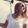 sunny_dormouse userpic