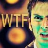 deej_1: wtf doctor