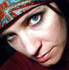 hello9ypsy userpic