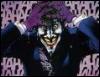 yet another joker