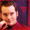 mrs_cj_harkness: Ianto (♥;Ianto)