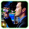 mrs_cj_harkness: Ianto (BeerBottle)