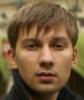 cjlohuk userpic