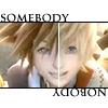 time_for_hugz userpic