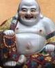 doozie: buddha