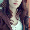 Twilight: Bella