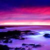 shoreline by upsa-daisy