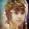 solar system. ♥ hwang in seok