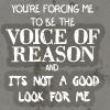 Hippie Geek Girl: HIMYM - quote - voice of reason