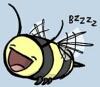 Beeee