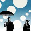 middleman-bubbles