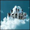 Coneria Castle
