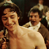 call it what it is you call it what you want to: James Mcavoy