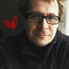 Gary Oldman Heart