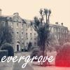 Evergrove University OOC