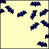 venom1334 userpic