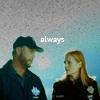 CSI - GC Always