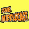 middlecast userpic