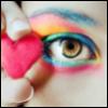walymelia userpic