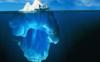 icebergnews userpic