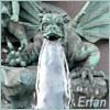 erfan_starled