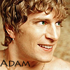 Adam Balister