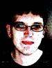 laffer1 userpic