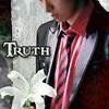 嵐 - Truth
