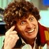 ranuel: Doctor Who