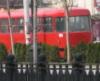 redstreetcar userpic