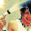 how can I not love you miyavi