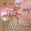 blushing_rose userpic