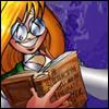 Agatha Reading