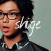 stargal_mica: Shigeaki Kato