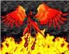 phoenixwitch userpic