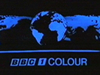 Troy D.: BBC Globe