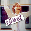 She-who-enamels: reid glee
