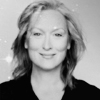 Meryl: without face