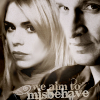 9Rose - we aim to misbehave