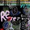 resetka userpic