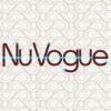 NuVogue