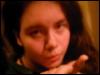nakimandemustan userpic